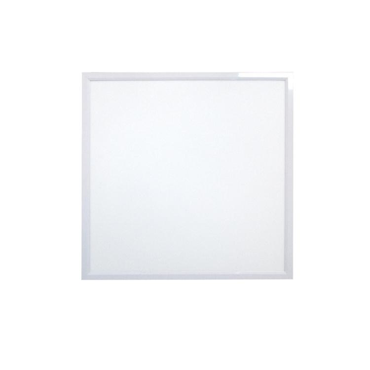 CW Panel Light