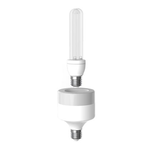JBT Smart UVC Germicidal Lamp Wi-Fi