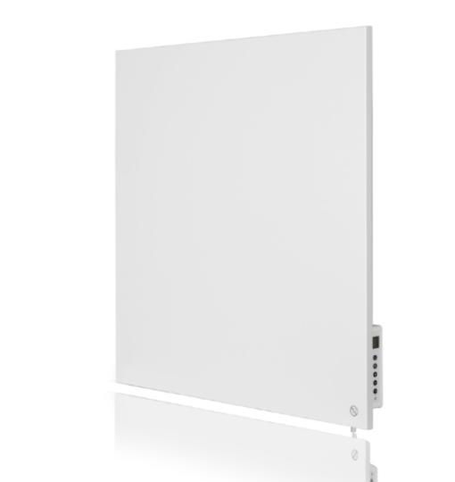 Smart Infrared Panel Heater