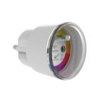 Smart Plug -16A R