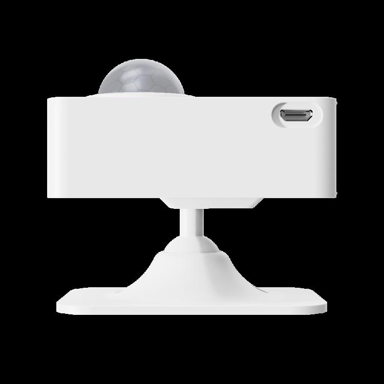 PIR Motion Sensor