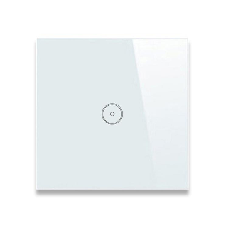 Wi-Fi Touch Switch