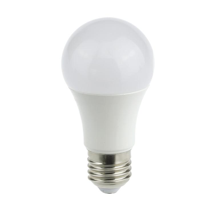 CCT A60  Smart Bulb