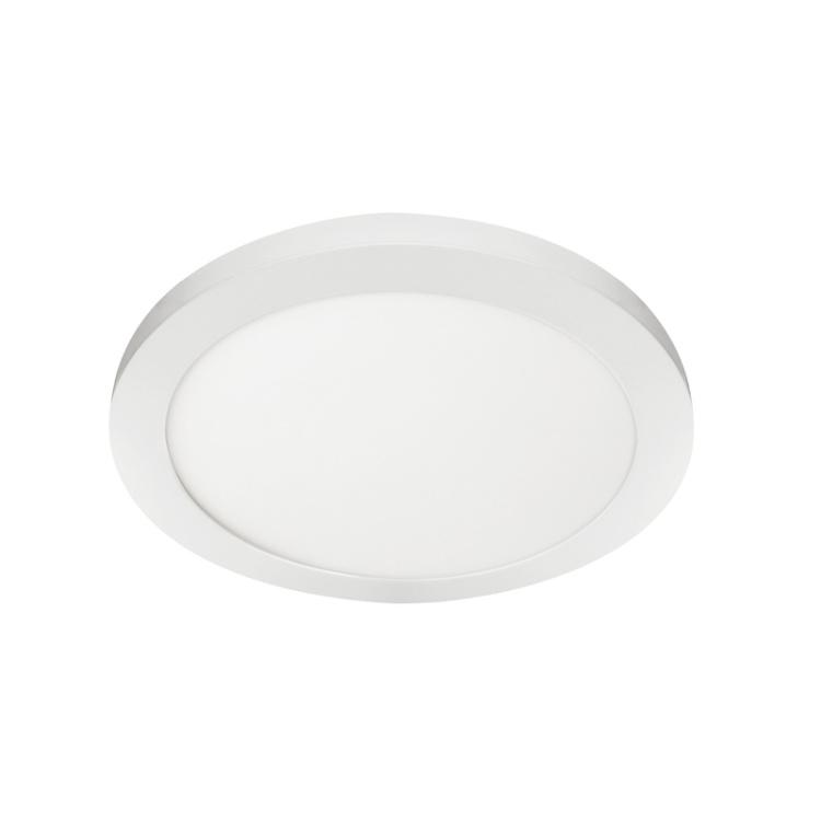A19 DM Panel Light