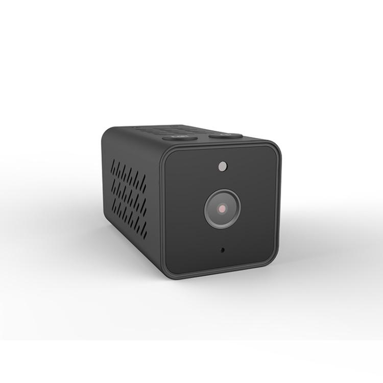 Battery Wi-Fi camera