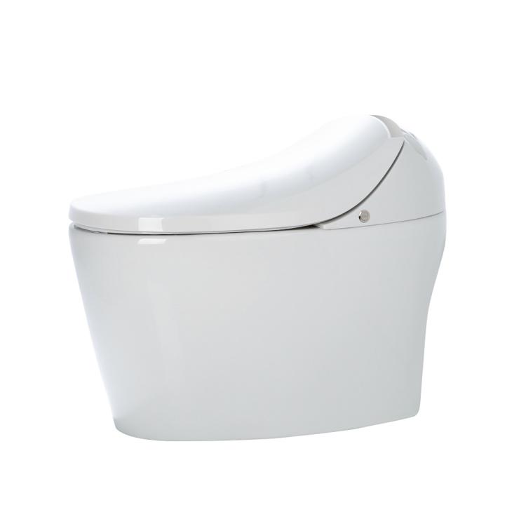 Xingbian Jiebao Smart Toilet