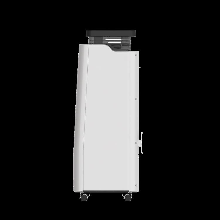 PREDATOR Air Cooler P20H