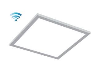 CCT Panel Light