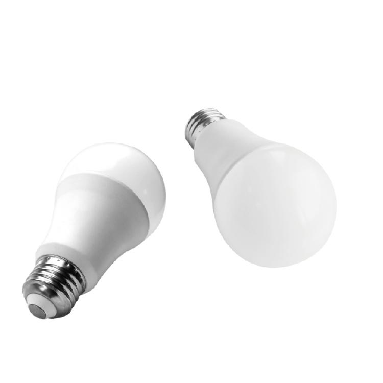 SMD A19 9W TW Bulb