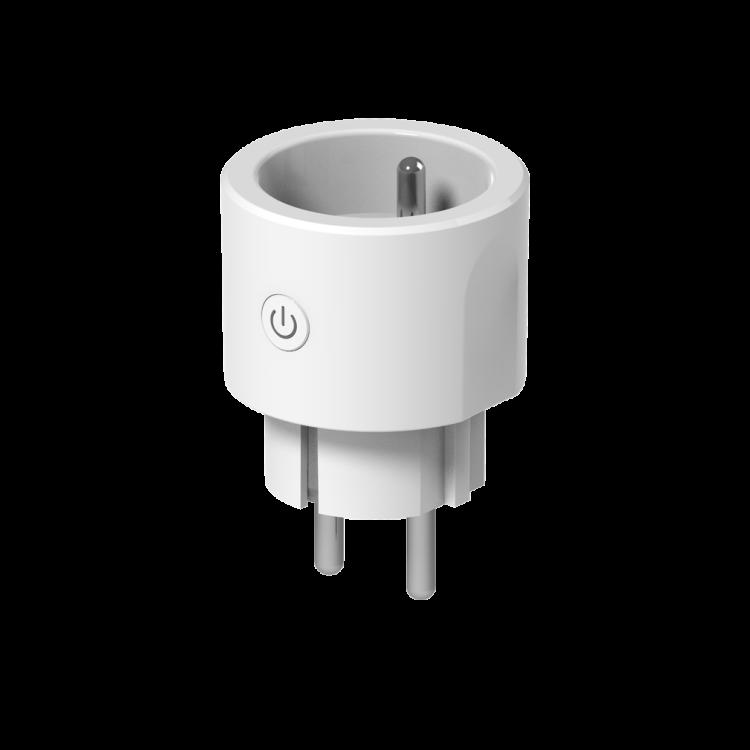 FR Smart Plug