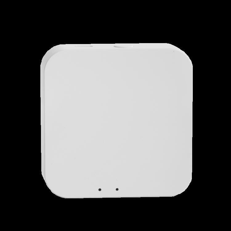 Wi-Fi Zigbee Gateway