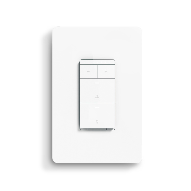 Wi-Fi  Smart Ceiling Fan Switch
