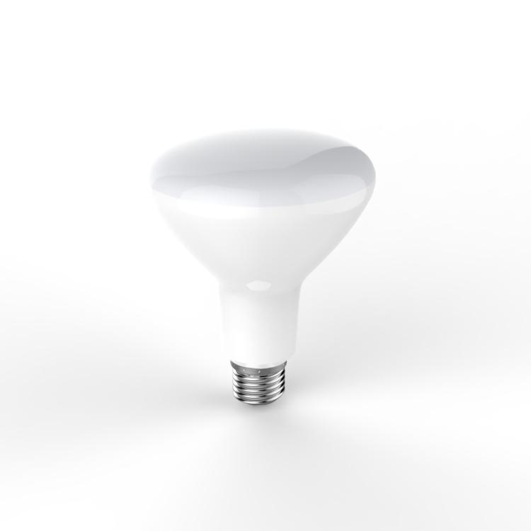 WIFI LED BR30 Light Bulb