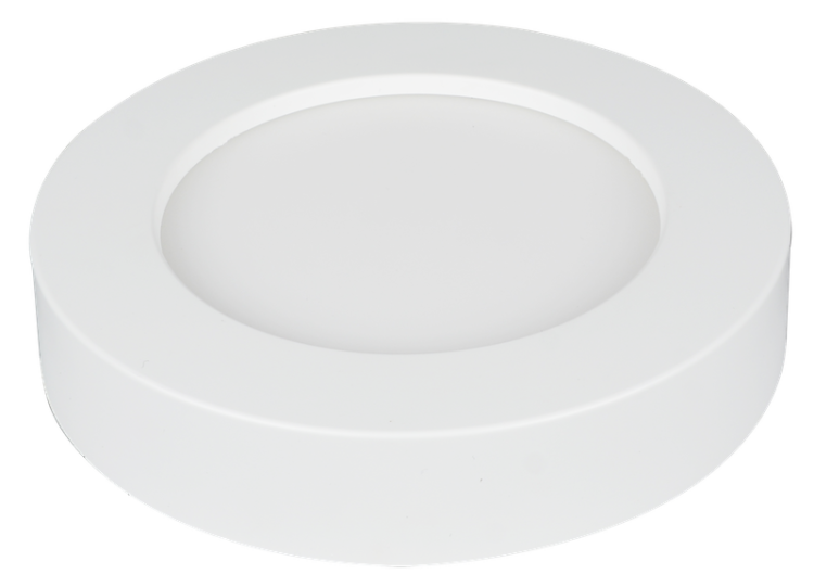 12W Smart Ceiling Light