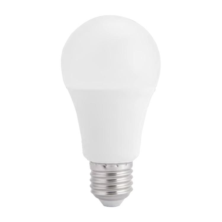 E27 9W RGB+DIM Smart Bulb