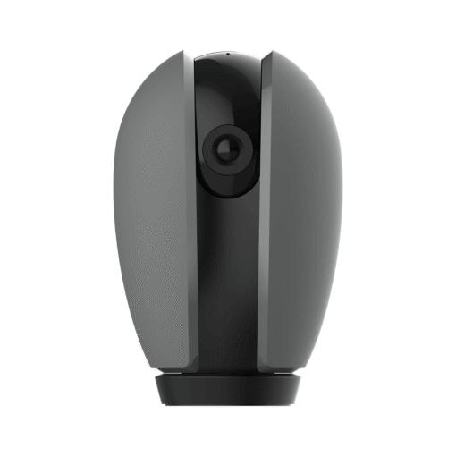 Indoor 1080P PTZ IP Camera