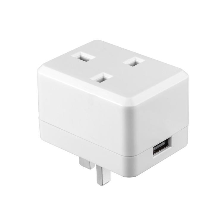 UK Wi-Fi Mini Plug