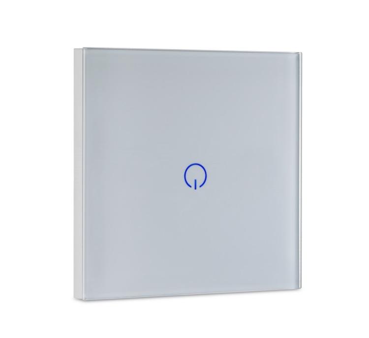 EU Wi-Fi Lighting Switch