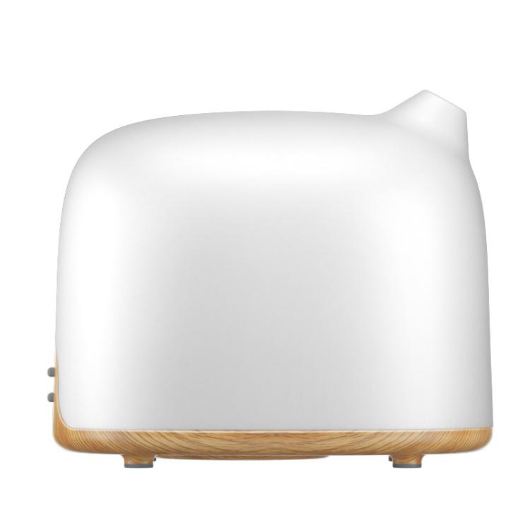 Wi-Fi Smart Aromatherapy Machine
