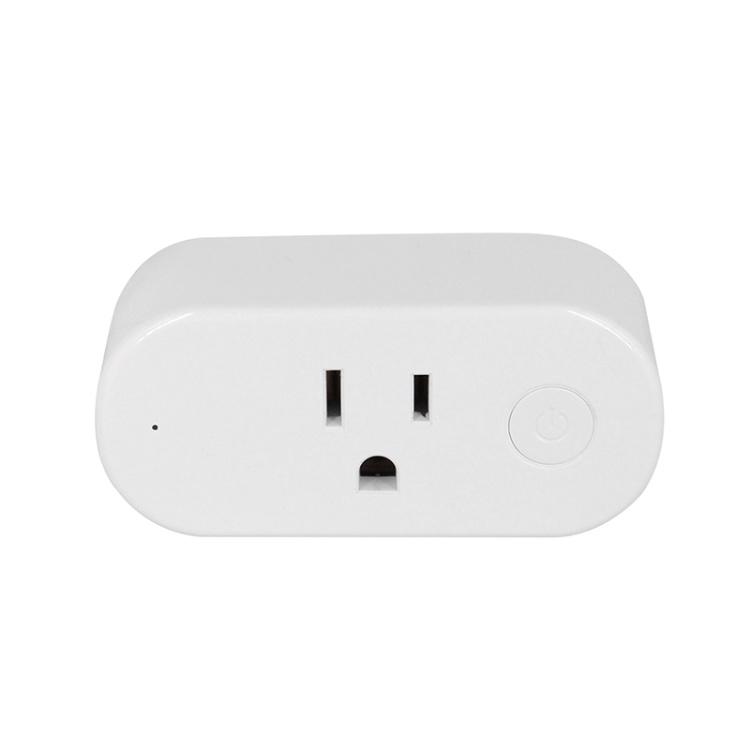 X10 Smart Plug