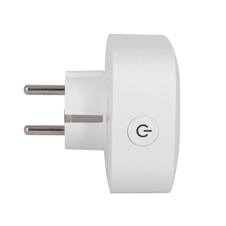 EU Wi-Fi Plug