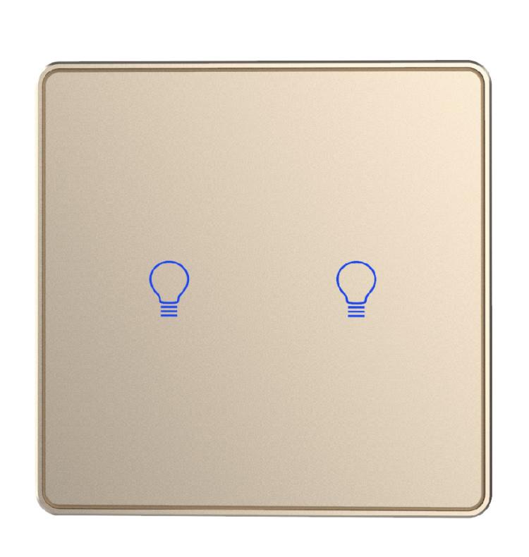 Zigbee Lighting Switch