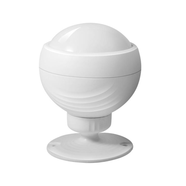 Smart Wi-Fi PIR Motion Sensor