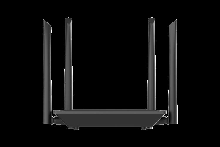 H2 Pro Smart Gateway