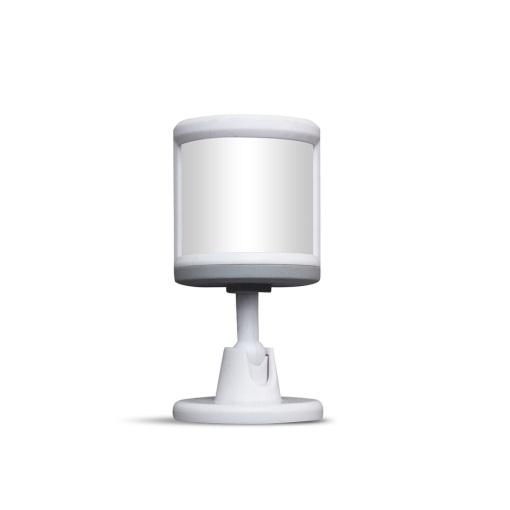 Smart PIR Sensor