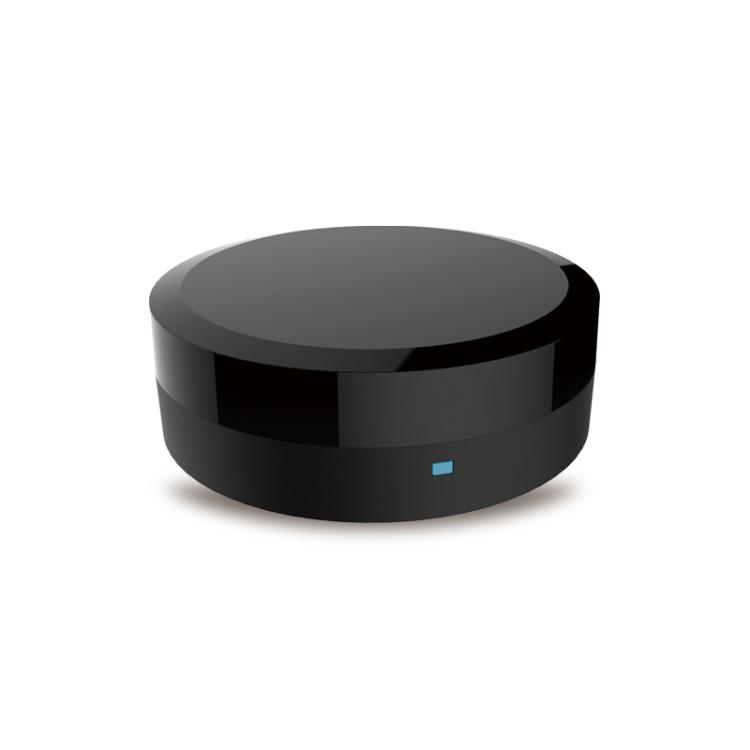 WIFI universal remote control