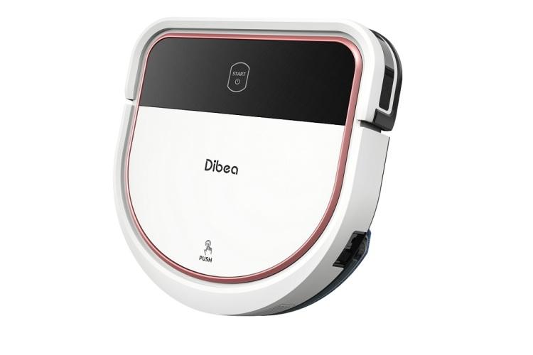 D500-A Pro