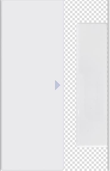 INNOPRO NB door sensor