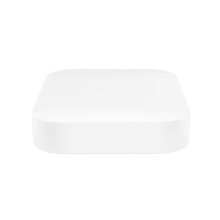 Zigbee scene button Sensor