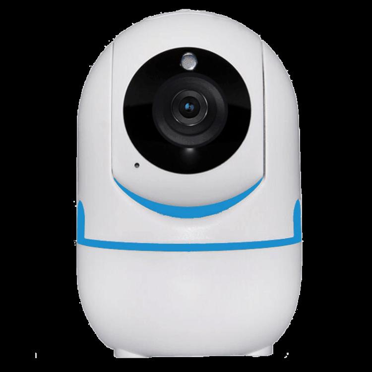 T21 Smart IP Camera