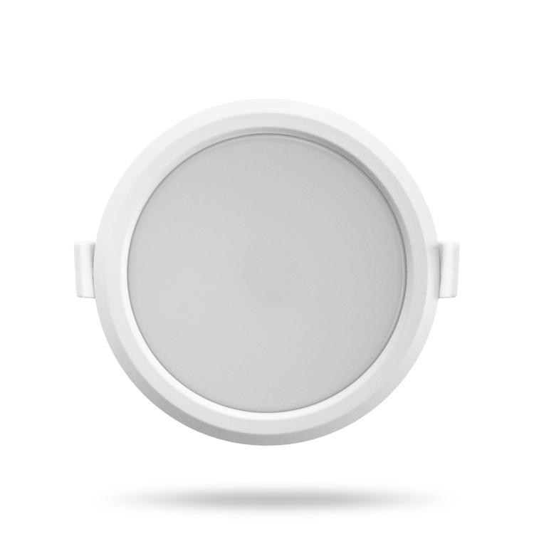 Wi-Fi RGBCW TYWE2L (Basico) Downlight