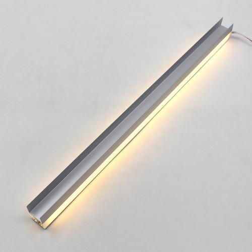 Smart Shop Light