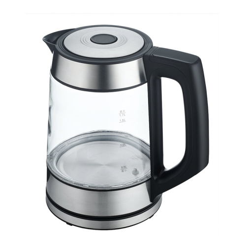 Wi-Fi Electric kettle fast boiling  samovar kitchen Water Kettle