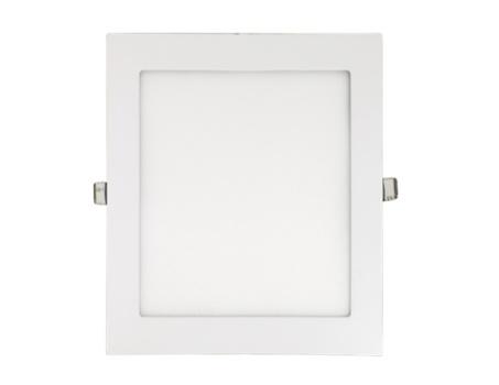 Wi-Fi Smart Panel Light
