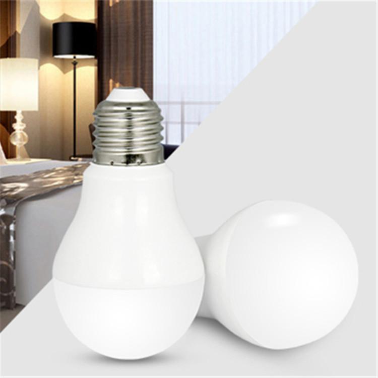 7W Smart Bulb