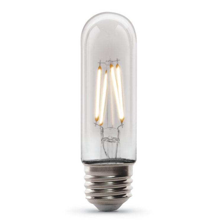 Filament T6.5 DIM Bulb
