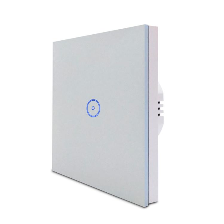 Wi-Fi single Switch EU