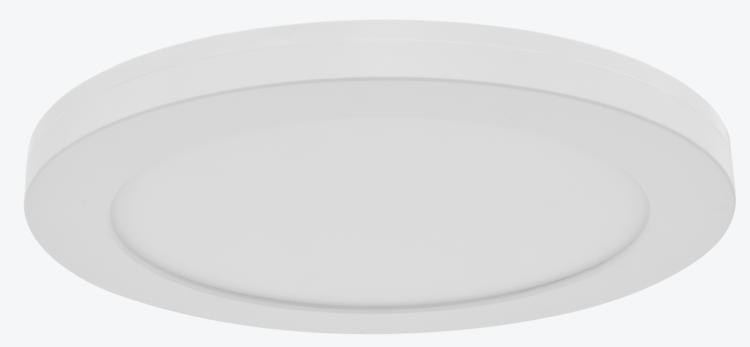 30W Smart Panel Light