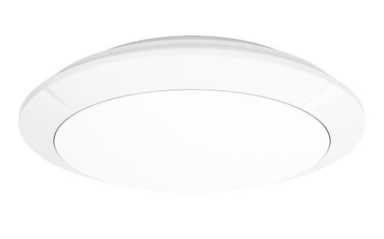 Wi-Fi LED HF Sensor Ceiling Lamp