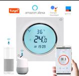 iHelios Room Thermostat