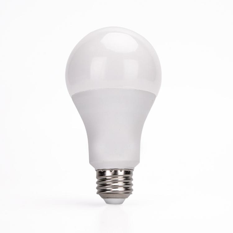 Smart Bulb CCT-TYLC6E