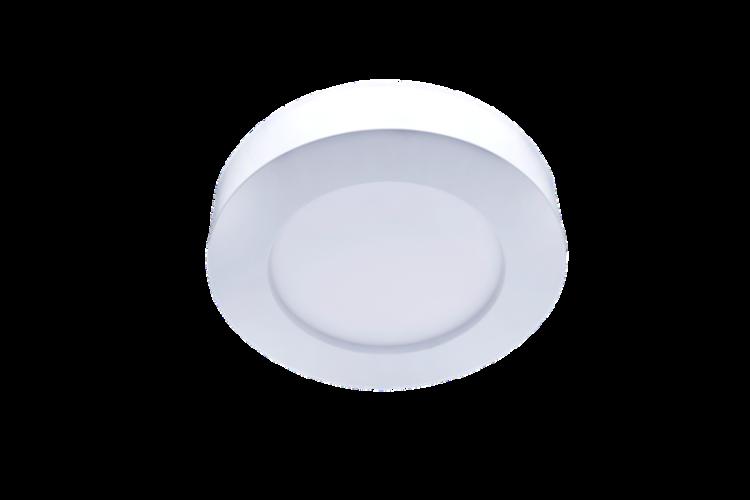 18W Smart Ceiling Light