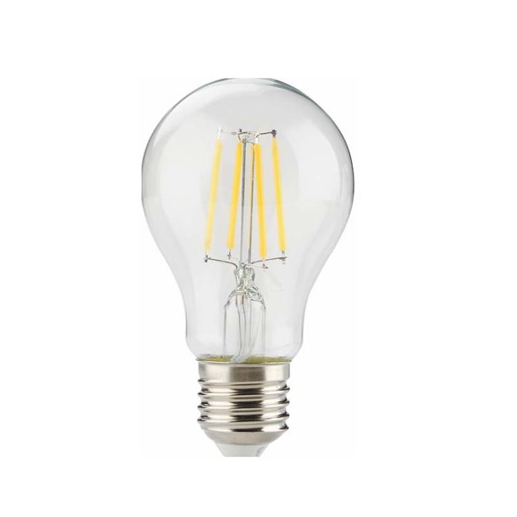 ST64 Filament Light