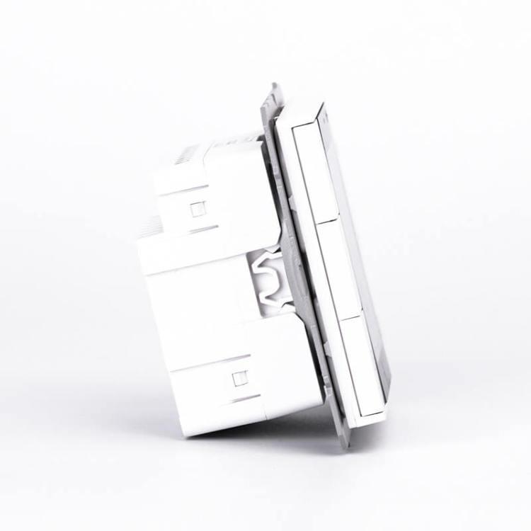 Hongyan-water floor heating controller