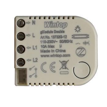 Smart Lighting Switch