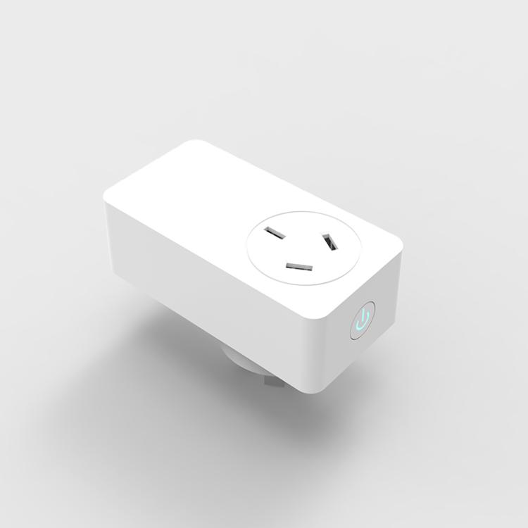 AU Smart Plug